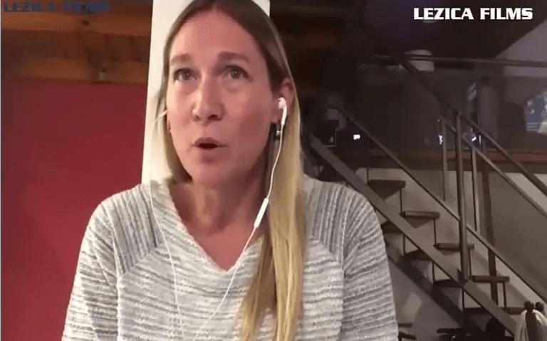 1001.01 01A Argentina Impresionante como esta Madre Recupero a su Hijo autismo