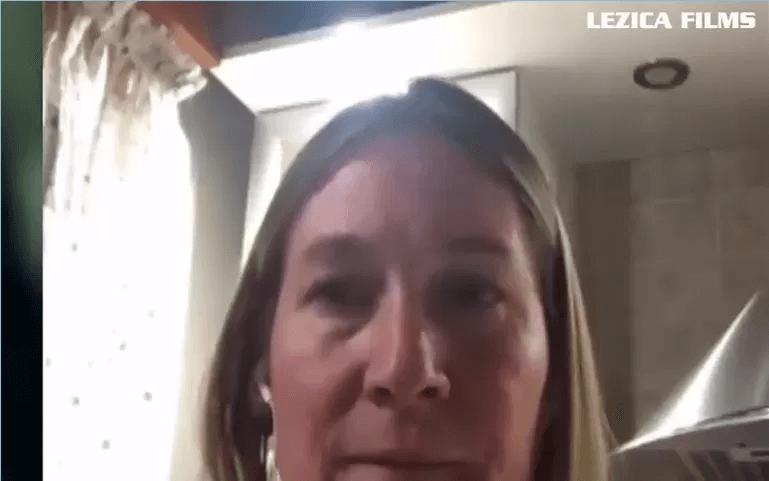 1001.04 03 Argentina 010 Impresionante como esta Madre Recupero a su Hijo 3 010 autismo