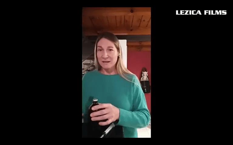 1001.05 Argentina 04 Impresionante como esta Madre Recupero a su Hijo 4 autismo