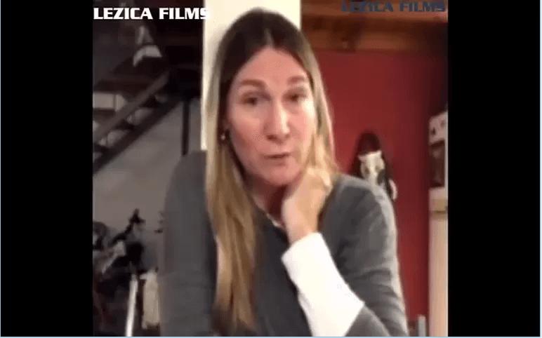 1001.08 Argentina 07 Impresionante como esta Madre Curo a su Hijo 7 autismo