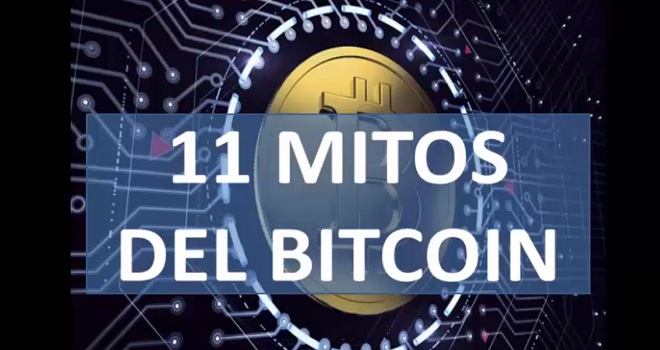 1006.01 UNITED STATES OF AMERICA HECTOR GONZALO Bitcoin 11 bitcoin myths explained defended