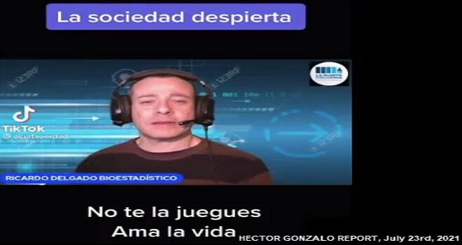 1014.01 AMA LA VIDA