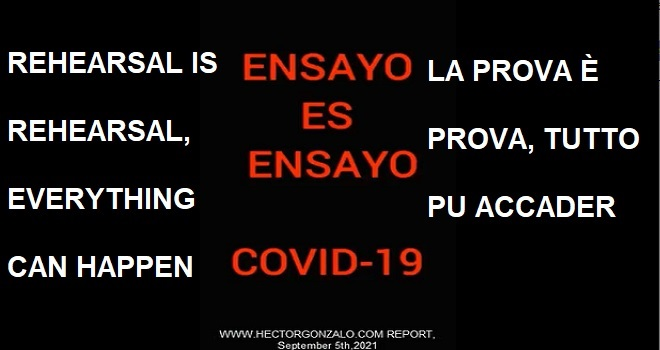 1061.01 Colombia Cali Dr Raul Salazar Surgeon If it is a trial that we expect from a trial
