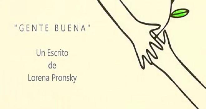 1104.01 ARGENTINA LORENA PRONSKY GOOD PEOPLE xx.mp4