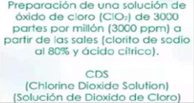 126.01 SPANISH PREPARACION DE CDS CON COMPONENTES EN POLVO MUY SENCILLO