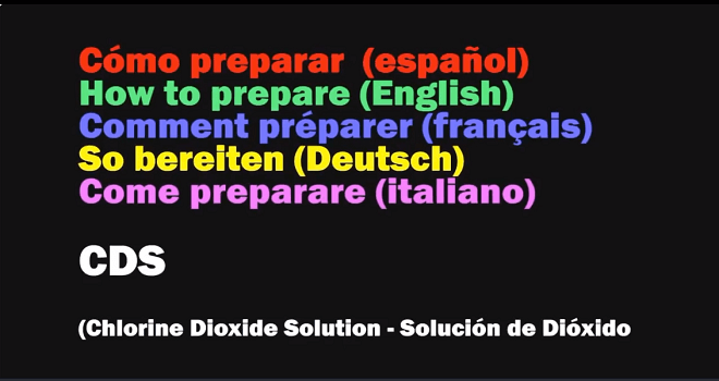 14 HOW TO MAKE CDS 5 LANGUAGES