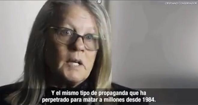 153.01 ENGLISH SPANISH Quien es Judy Mikovits Judy Paso veinte anios en el instituto Nacional del cancer