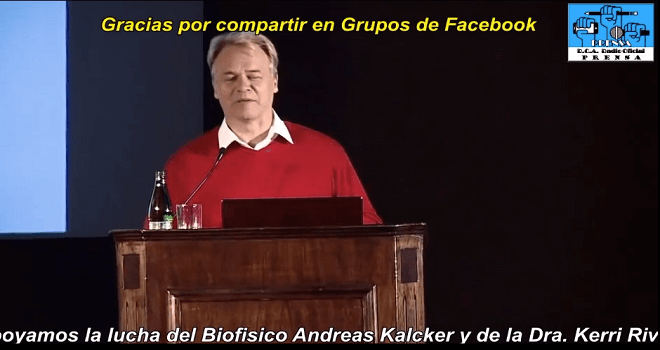 202.01 SPANISH ANDREAS AUTISMO ESPECIFICO CHILE 2014 FUNDACION DESARROLLO LUZ DORADA