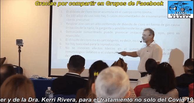 224.01 SPANISH SEMINARIO ANDREAS OCTUBRE 2019 PARTE 2