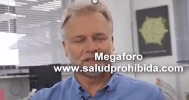 329.01 ANDREAS KALCKER PROTOCOLOS DE CDS PARA CORONA VIRUS