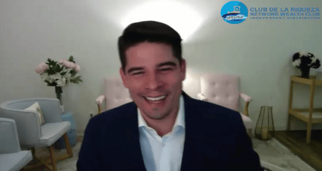 735.51 MEXICO LIFEWAVE DR. RAUL ZARAGOZA SPECIALIST IN BIOLOGICAL MEDICINE CELL POISONING