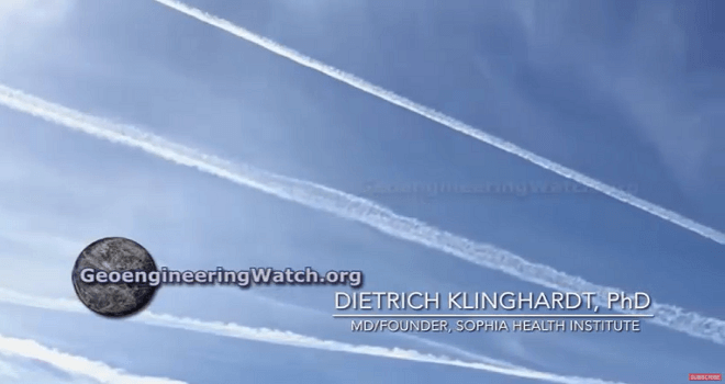 917.01 Estados Unidos De America The Dimming Full Length Climate Engineering Documentary Geoengineering Watch part 1 of 2