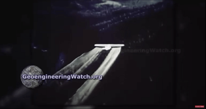 917.02 Estados Unidos De America The Dimming Full Length Climate Engineering Documentary Geoengineering Watch part 2 of 2