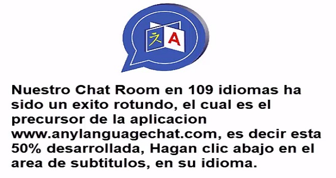 985.01 Hector Gonzalo Why do I take WhatsApp as an example as the next investment in the internet