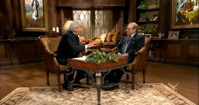 931.08-Youngevity-Dr-Joel-Wallach-interviewed-by-Benny-Hinn-Wellness-and-Longevity